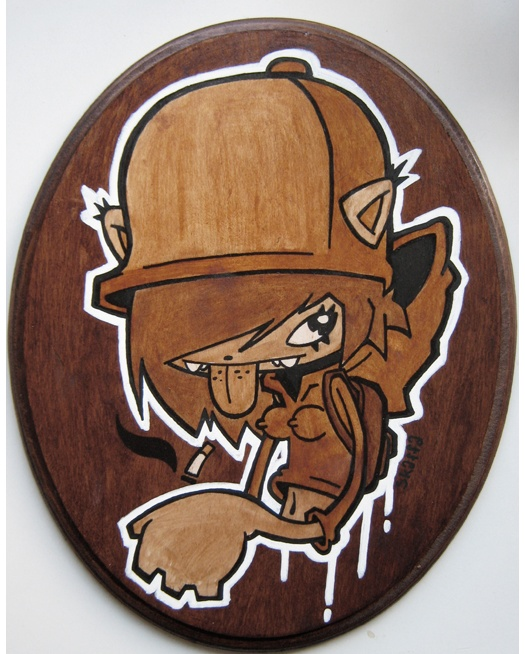 artwork teoskaffa