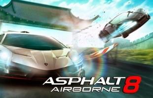 asphalt-aiborne