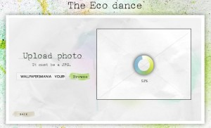 ecodance загрузка фото
