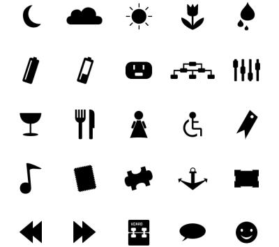 иконки для скачивание: