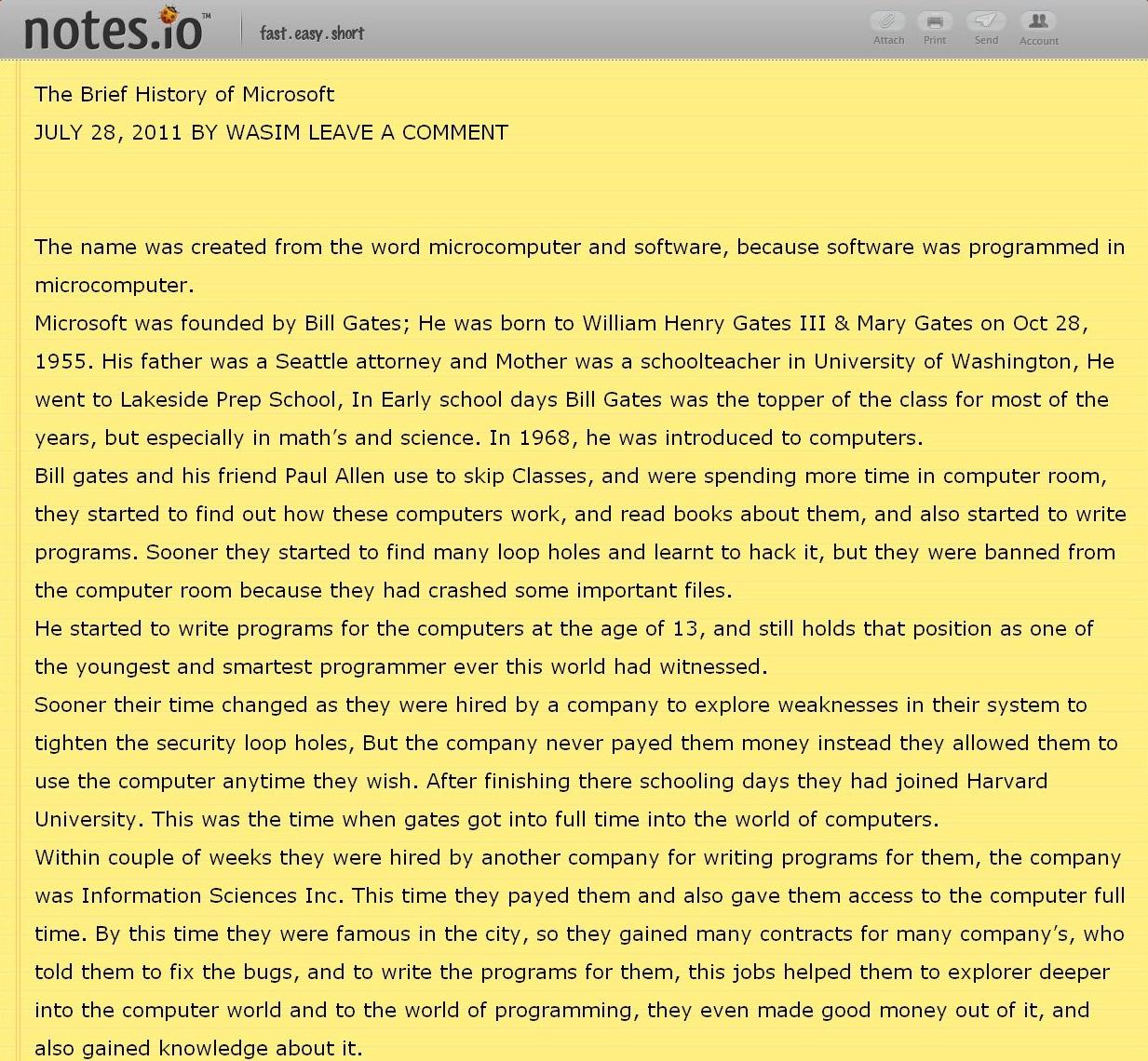 airlines job resume oxford history essay prizes in essays esl split your payment apart kontrolliertes vokabular beispiel essay kontrolliertes vokabular beispiel essay kontrolliertes vokabular beispiel essay