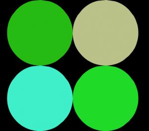 pallo, онлайн игра, нарисуй
