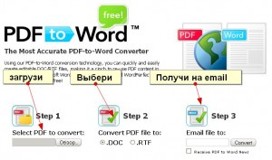  Pdf  Word  Word  Pdf .    PDF 