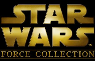 starwarsforce