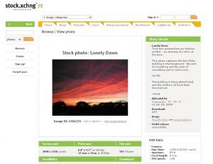stock xchng, бесплатные фотографии, картинки без авторских прав