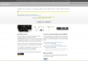 vixy, скачать онлайн видео онлайн