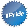 web20_itpride