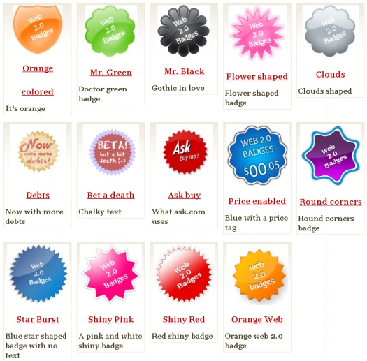 web20badges_se