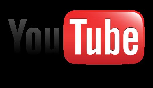Скачивания видео и мр3 для программу